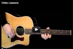 New! Learn Folsom Prison Blues